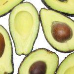 Quali sono le proprietà dell'avocado?