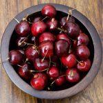 Quali sono le proprietà delle ciliegie?