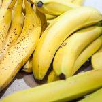 Quali sono le proprietà della banana?