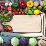 Quali sono le diete vegetariane?