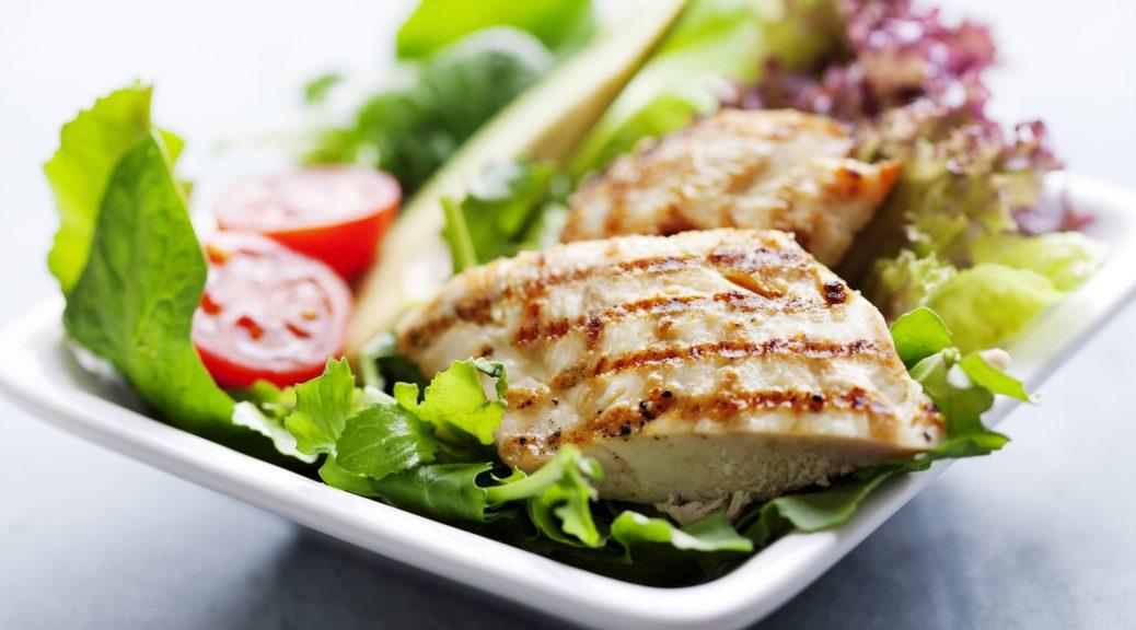 Idee Per Pranzi Sani : Un pranzo sano per tutta la famiglia alimentazione by pazienti