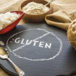 Intolleranza al glutine. Ecco cosa mangiare