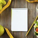 Come controllare il tuo peso