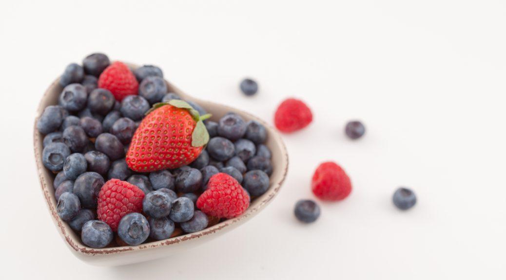 dieta per pazienti con problemi cardiaci