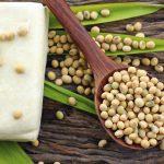 Allergia alla soia? Quello che c'è da sapere