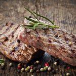 Quali sono le carni con meno calorie e più proteine?