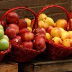 Una mela al giorno, leva il medico di torno: scopri perché