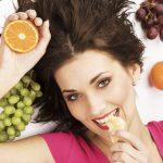 8 alimenti per la salute della pelle
