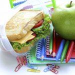 Alimentazione: come riprendere i ritmi autunnali in piena forma