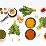 10 alimenti per disintossicare il corpo