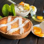 Pastiera napoletana: un gustoso e sano dolce pasquale