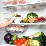 Gli alimenti da non consumare oltre la data di scadenza