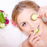 I rimedi per combattere le occhiaie… con il cibo!