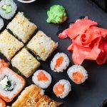 Quello che non sai sulla cucina giapponese