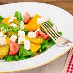 Qual è l'impatto del cibo sulla nostra salute?