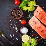 I pro e i contro del pesce crudo