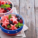 8 alimenti estivi da aggiungere alla tua dieta