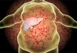 Pompelmo per fegato: perché fa bene?