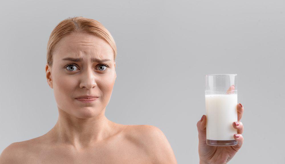 Quale scegliere tra i vari tipi di latte