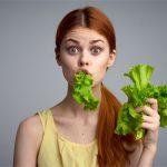 Se mangi poca carne, attenzione a questi sintomi