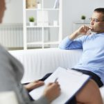 Cosa è la psicoanalisi?