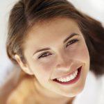 Macchie bianche sul viso: tutto quello che c'è da sapere
