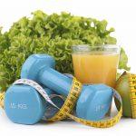 Ortoressia, quando il mangiare sano diventa un'ossessione