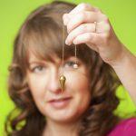 L'ipnosi: uno strumento contro le malattie