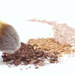 I benefici dei cosmetici a base di minerali