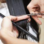 Tagliare i capelli: si, ma ogni quanto?