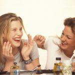 Leggi l'INCI e scopri i segreti dei prodotti cosmetici