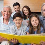 7 modi per rafforzare la tua memoria