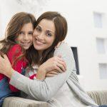 L'attaccamento genitoriale