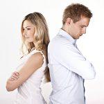 Paranoie e narcisismo