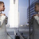 La difesa narcisistica contro gli altri