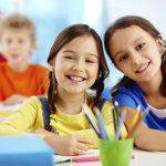 Come educare un bambino