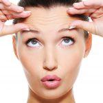 23 modi per combattere le rughe