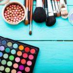 Anche i cosmetici scadono