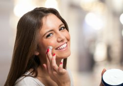 I rimedi naturali alternativi al botox