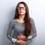 Rimedi naturali contro la sindrome premestruale