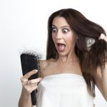L'aloe vera è un toccasana per i capelli (se sai come usarla)