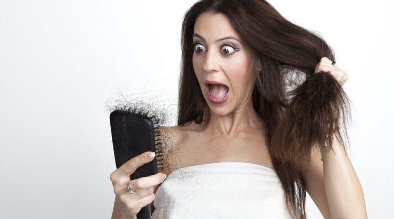 gel aloe vera per capelli: come e quando usarlo