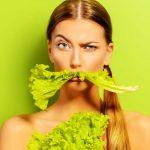La verità sulla dieta del DNA