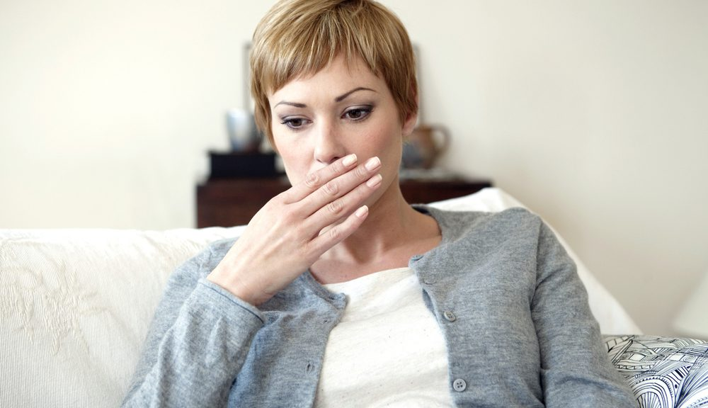 digestione: perché si digerisce troppo