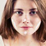 Rimedi naturali per l'acne