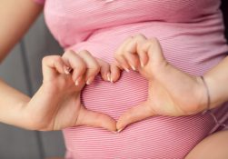 Gravidanza: i miracoli della fecondazione artificiale