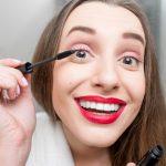 Come riconoscere i cosmetici BIO (e perché sceglierli)