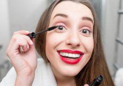 come riconoscere cosmetici bio