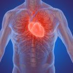 L'ansia ti salverà vita (aumentando la possibilità di sopravvivenza dopo un infarto)