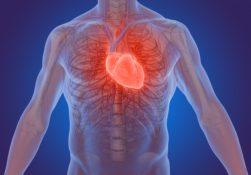 ansia e infarto: il legame